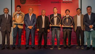 02_forum_deporte_espanol