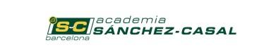 Academia Sánchez-Casal
