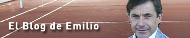 blog_emilio_sanchez_vicario