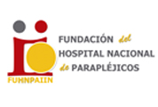 fundacion-hospital-toledo