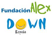 fundacionalex_down