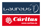 laureus_caritas