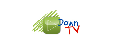 Down TV