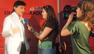 prensa_tv