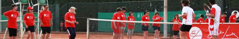 tenis-asc_slideshow