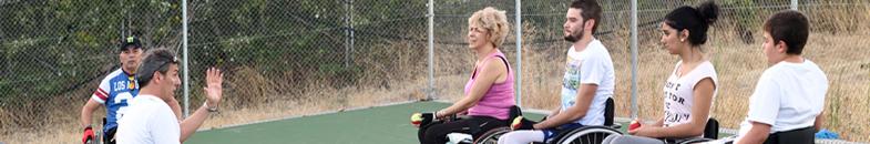 tenis-toledo-slideshow