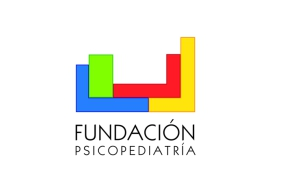 Fundación Psicopediátrica