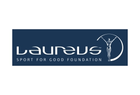Lauraus