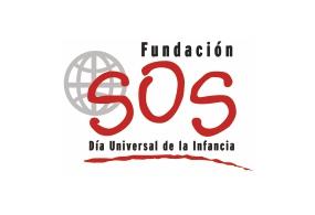 Fundación SOS