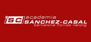 Sanchez-Casal