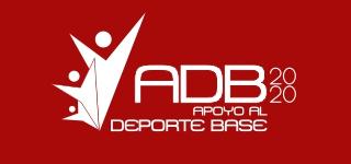 ADB 2020