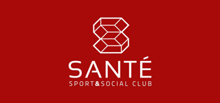 Club Santé