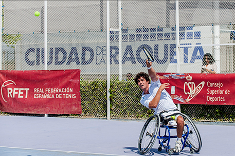 Image for Torneos ITF