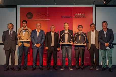 Image for I Forum del Deporte Español en el Siglo XXI